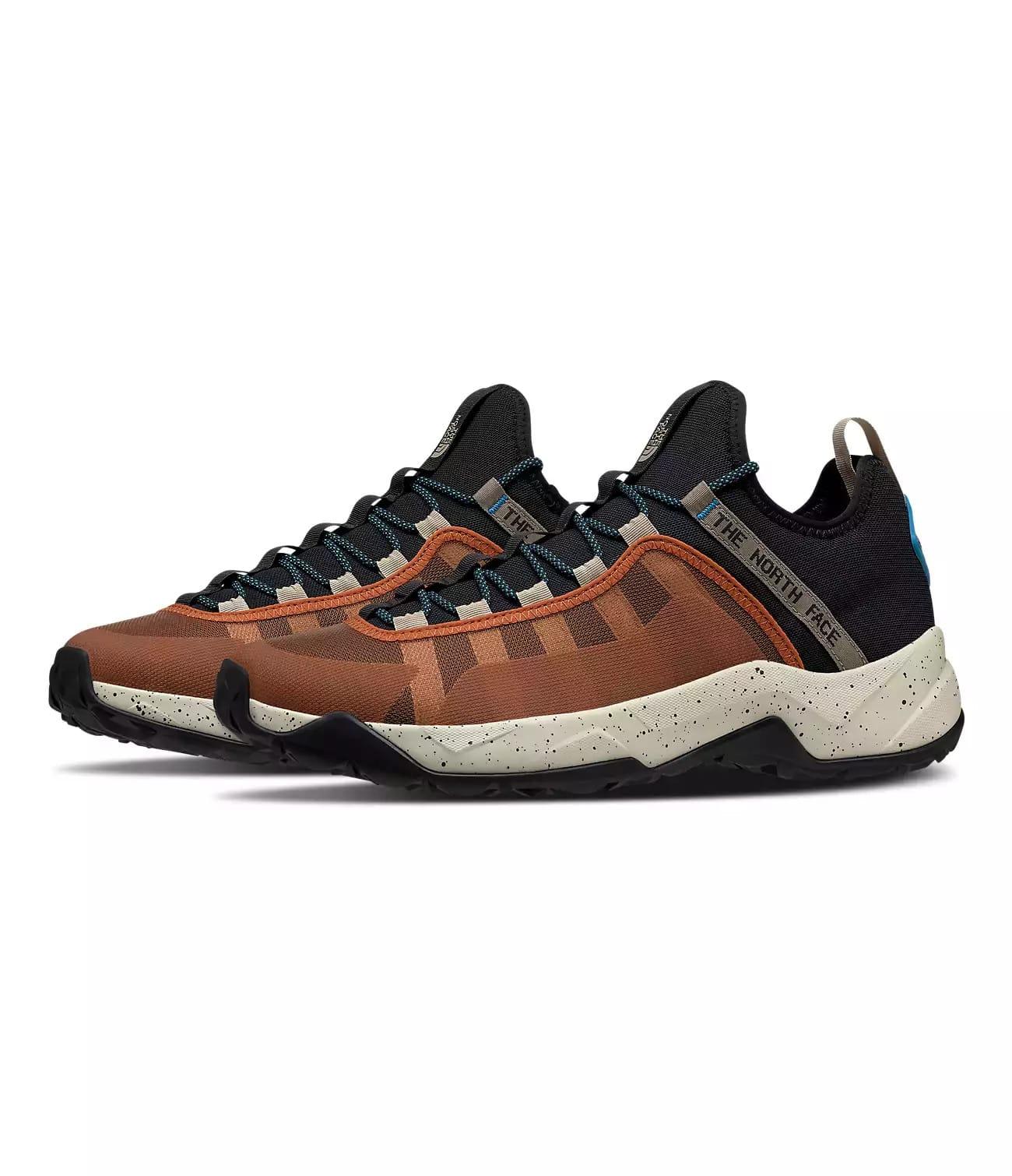 The North Face Men's Trail Escape Peak Shoes