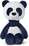 """16"""" Baby GUND Baby Toothpick Cooper Panda Plush"""