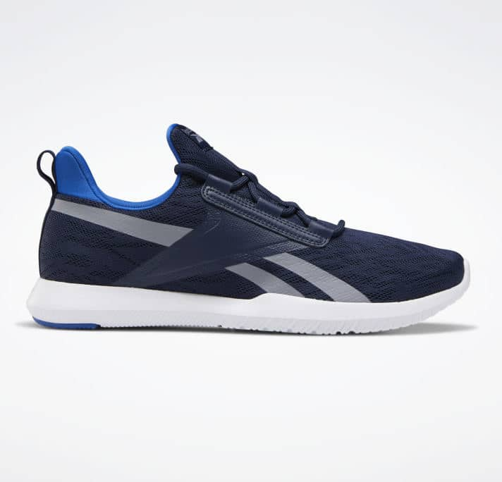 Reebok Men's or Women's Shoes