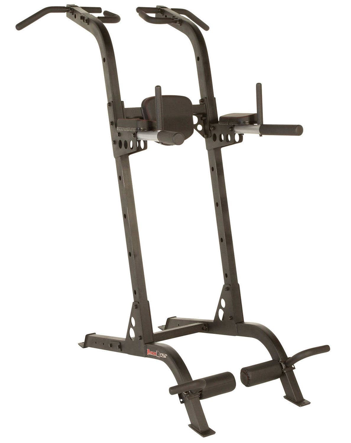 Fitness Reality X-Class High-Capacity Multi-Function Power Tower