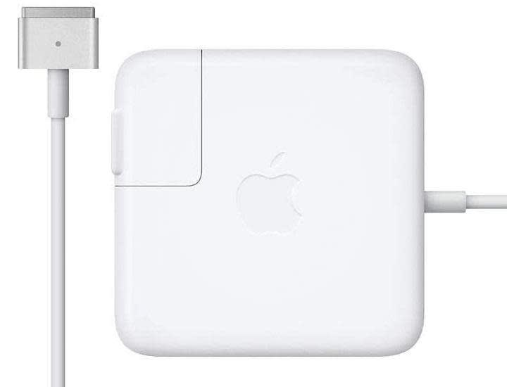 Refurb Apple Magsafe 2 Power Adapter