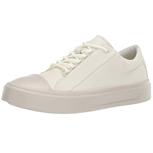 ECCO Women's Flexure T-Cap Sneaker