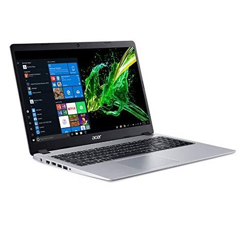 Acer宏基 Aspire 5 15.6吋笔记本电脑,Ryzen 3 3200U/4GB/128GB