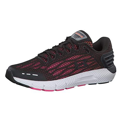 Under Armour 安德玛 UA女子 Charged 跑步鞋运动鞋