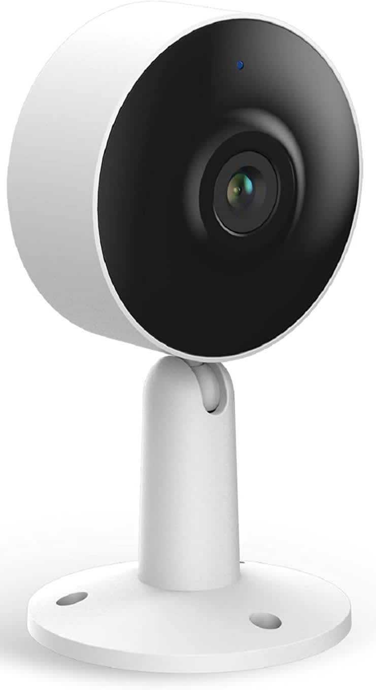 Arenti 1080p Security Camera