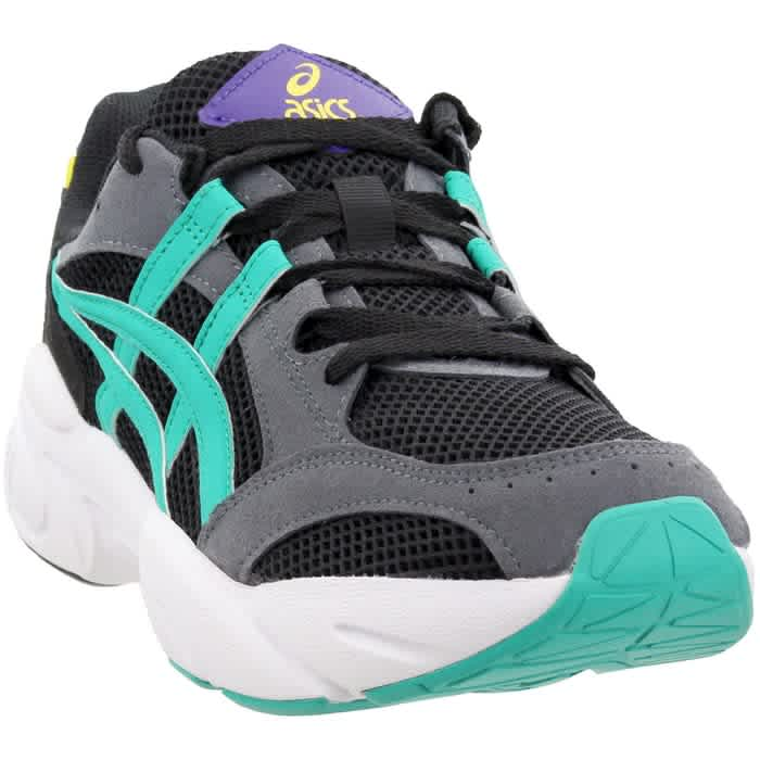 ASICS Men's Gel-BND Running Shoes
