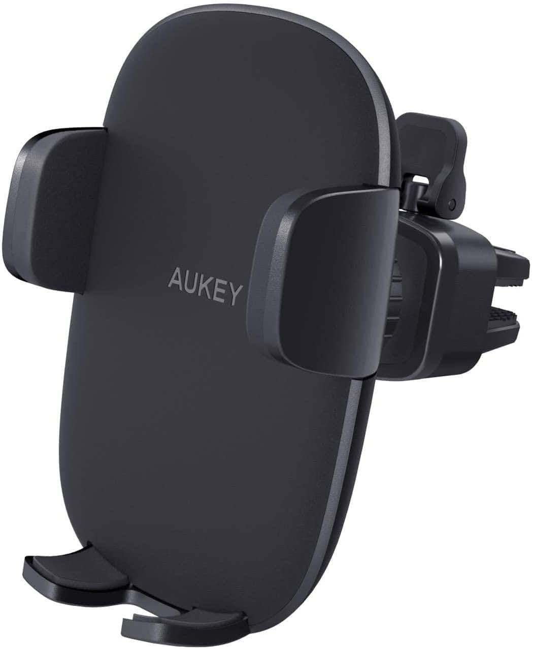 Aukey Car Air Vent Cell Phone Holder