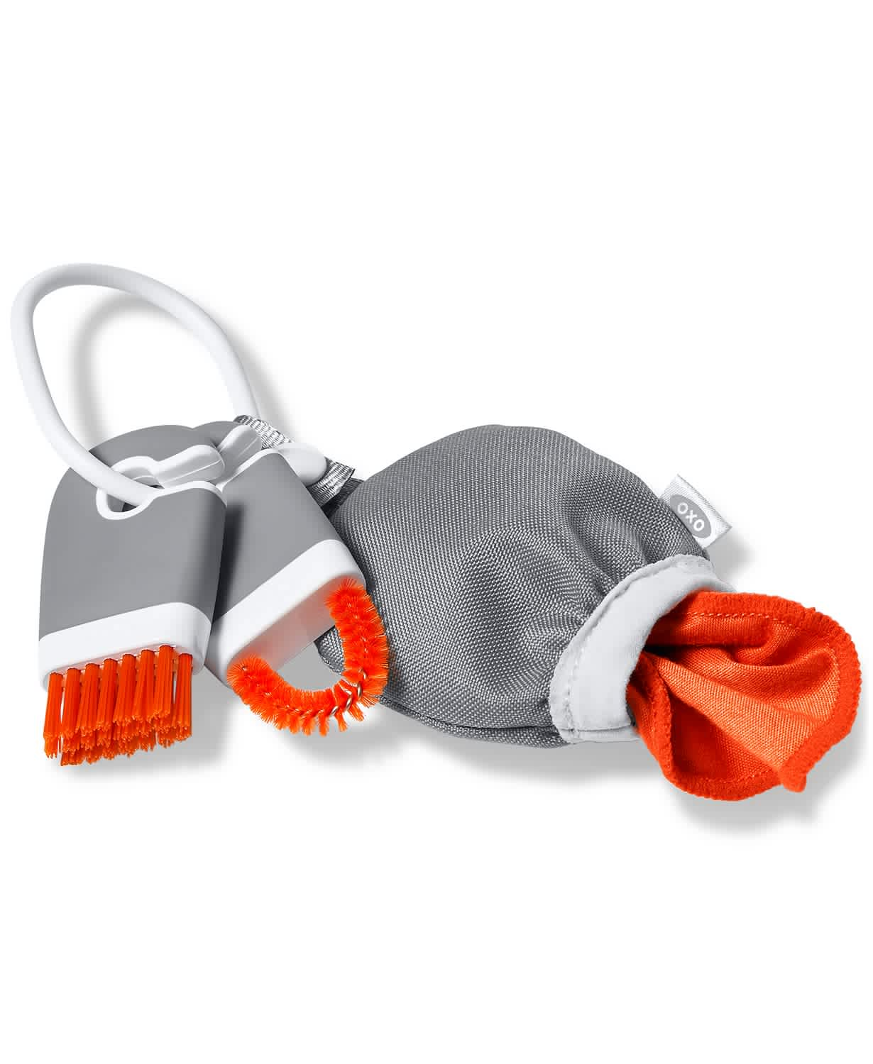 OXO Keyboard and Screen Deep Cleaning Set