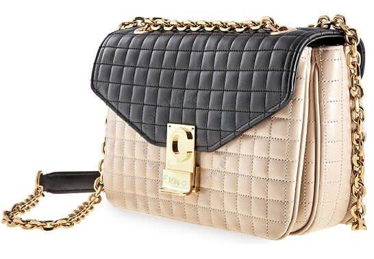 Celine Handbags at Jomashop