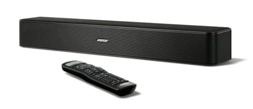 Refurb Bose Solo 5 Soundbar