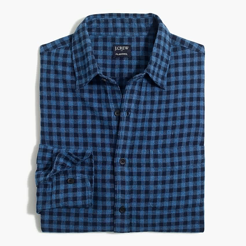 New Arrivals at J.Crew Factory
