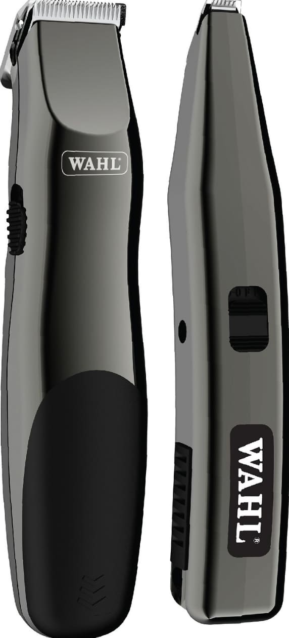 Wahl Limited Edition Professional Dog and Cat Touch-Up Trimmer Set