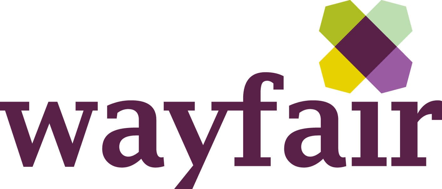 Wayfair Closeout Deals