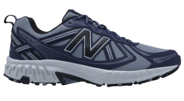 New Balance Men's 410v5 Trail Shoes
