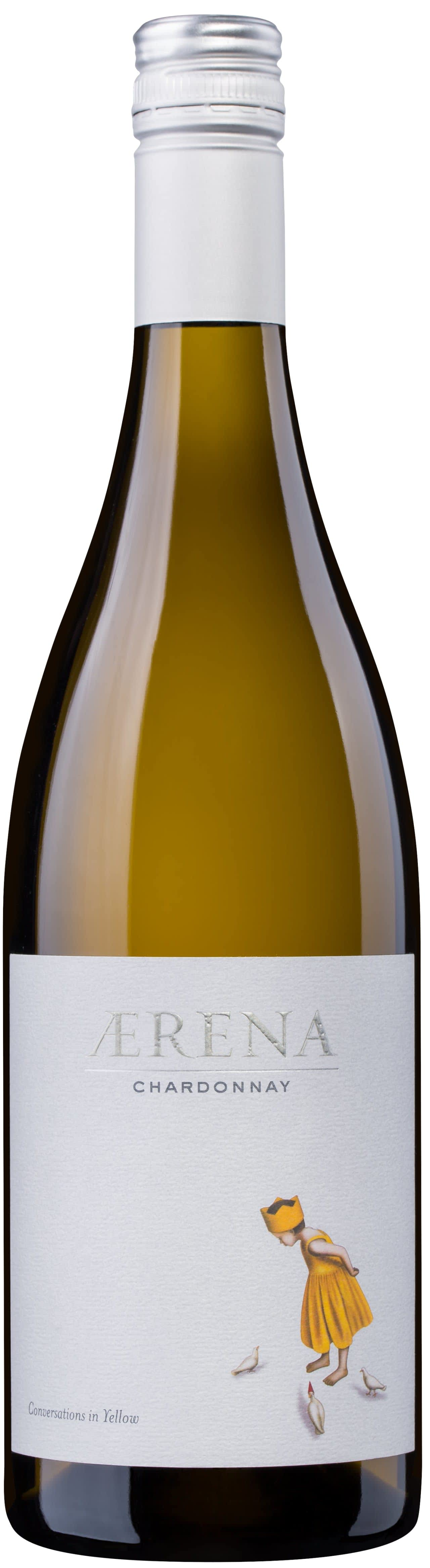 Chardonnay at Wine.com