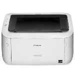 Canon LBP6030W Wireless Monochrome Printer