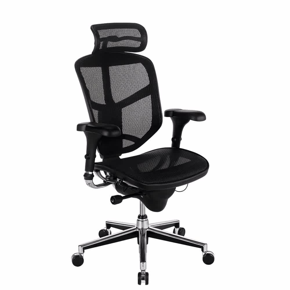 Office Furniture at Lenovo
