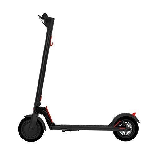 GOTRAX GXL V2 通勤电动滑板车