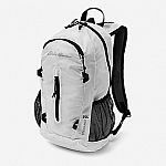Eddie Bauer Stowaway Packable 20L Daypack (many colors)