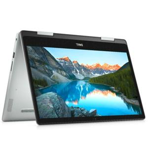 Dell戴尔Inspiron 14二合一笔记本(i7-10510U 16GB 512GB)