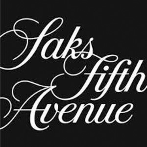Saks Fifth Avenue: Up to $300 OFF Shoes and Bags Purchase