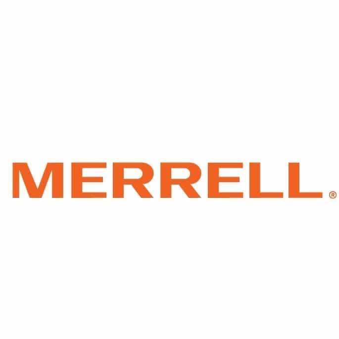 Merrell Flash Sale