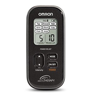 Omron 欧姆龙 PM500 缓解疼痛理疗仪