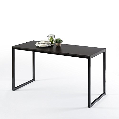 Zinus Jennifer Modern Studio Collection Soho Rectangular Dining Table / Table