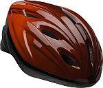 Bell Cruiser Bike Helmet, Adult 14+ (59-61cm)