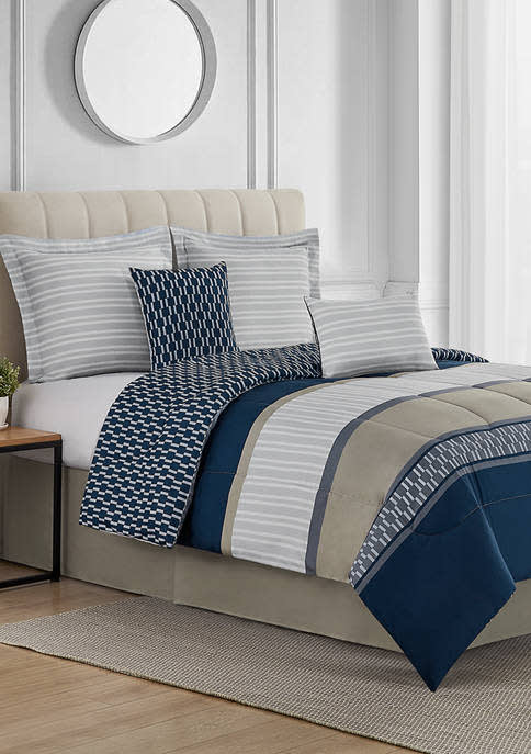 Bedding and Comforter Sets at Belk