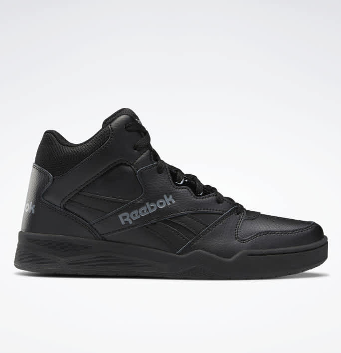 Reebok Men's Royal BB Hi 2 Basketball Shoes