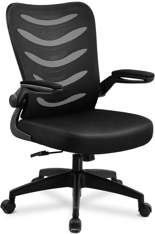 ComHoma Ergonomic Office Chair