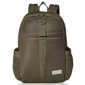 adidas Originals VFA Ii Backpack