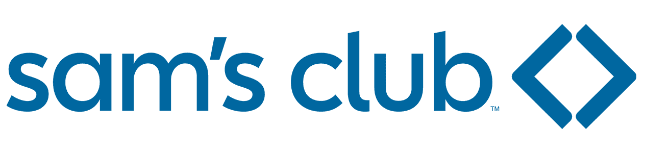 Sam's Club 12-Month Membership w/ Extras