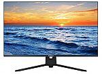 "Westinghouse 32"" Ultra HD 3840 x 2160 4K Resolution 60Hz 8ms Monitor"