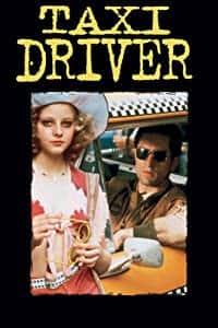 Digital 4K UHD Films: Taxi Driver (1976), Hard Times (1975), 1776 (1972)