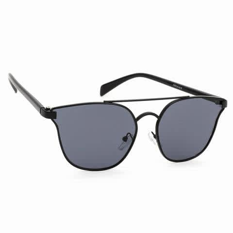 Fashion Sunglasses at Proozy