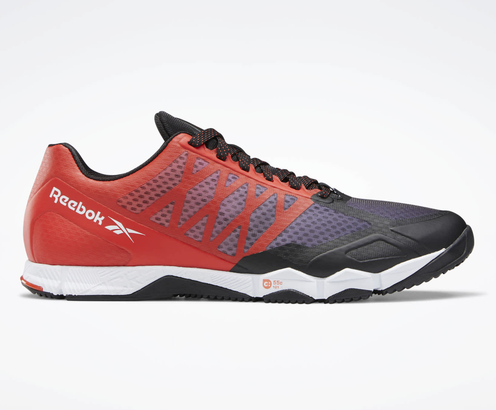 Reebok Men's Speed TR Shoes