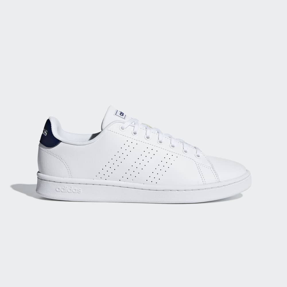 adidas Men's Advantage Shoes