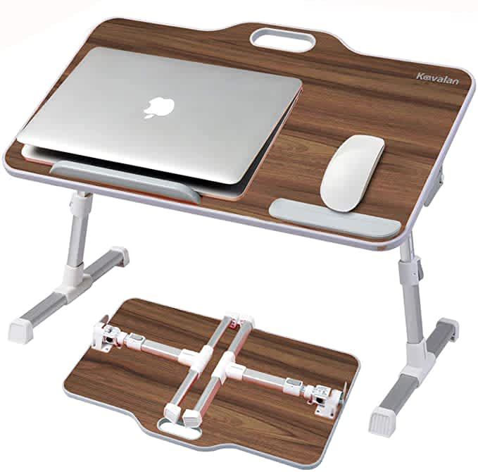 Kavalan Adjustable Laptop Stand