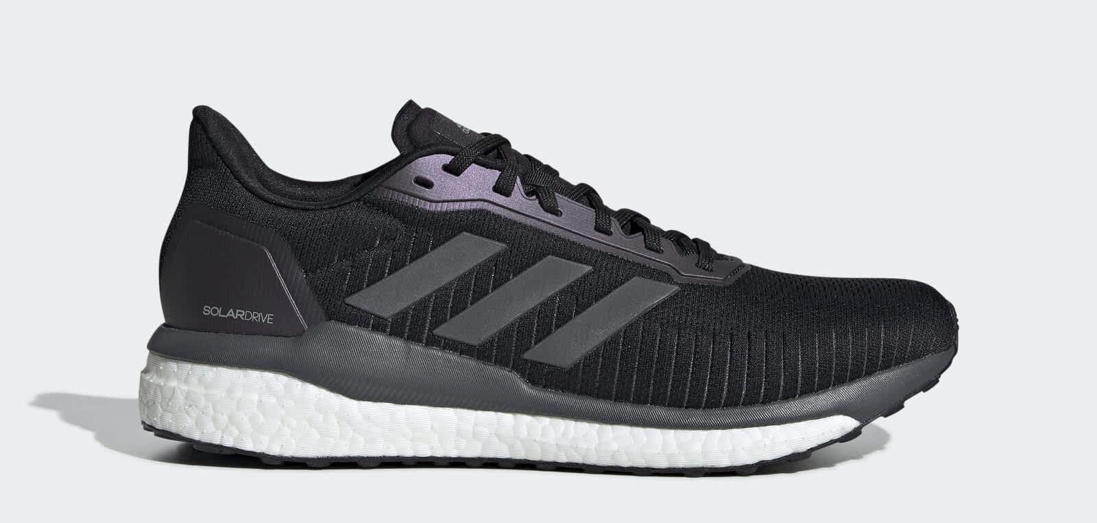 adidas Men's Solar Drive 19 Shoes