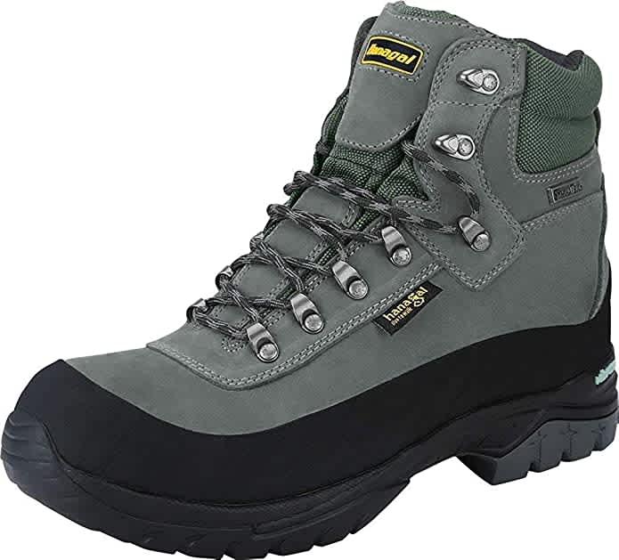 Hanagal Men's Hiking Boots