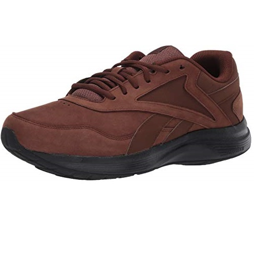 Reebok Men's Walk Ultra 7 Dmxmax Rg 4e Cross Trainer