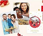 Walgreens - 6× Premium Photo Cards for
