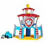 Target - 25% Off Toy or Book, $10 GC with $50 LEGO