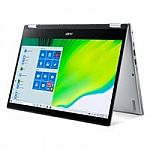 Acer Spin 3 2-in-1 14'' HD Laptop (Ryzen 3 3250U 4GB 128GB SP314-21-R56W)
