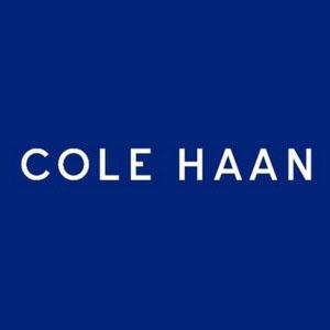 升级!Cole Haan官网年终大促折扣区鞋履低至3折+额外8折促销