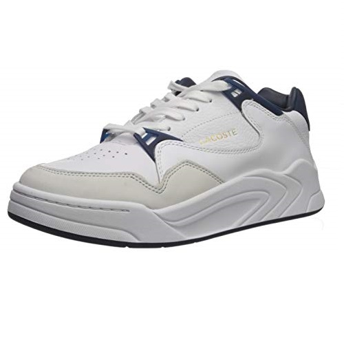 Lacoste Men's Court Slam Sneaker