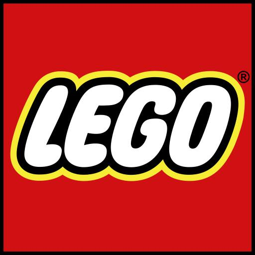 Select Lego Sets and Accessories: Spend $50 or More, Get