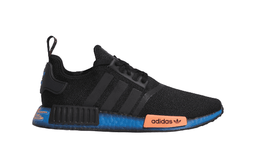 adidas Men's Originals NMD_R1 Shoes